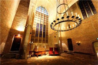 Domkirche Utrecht