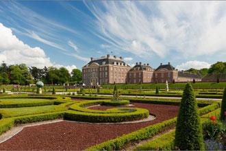Schloss het Loo Apeldoorn